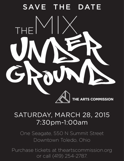 TheMixUnderground_Web_SaveTheDate